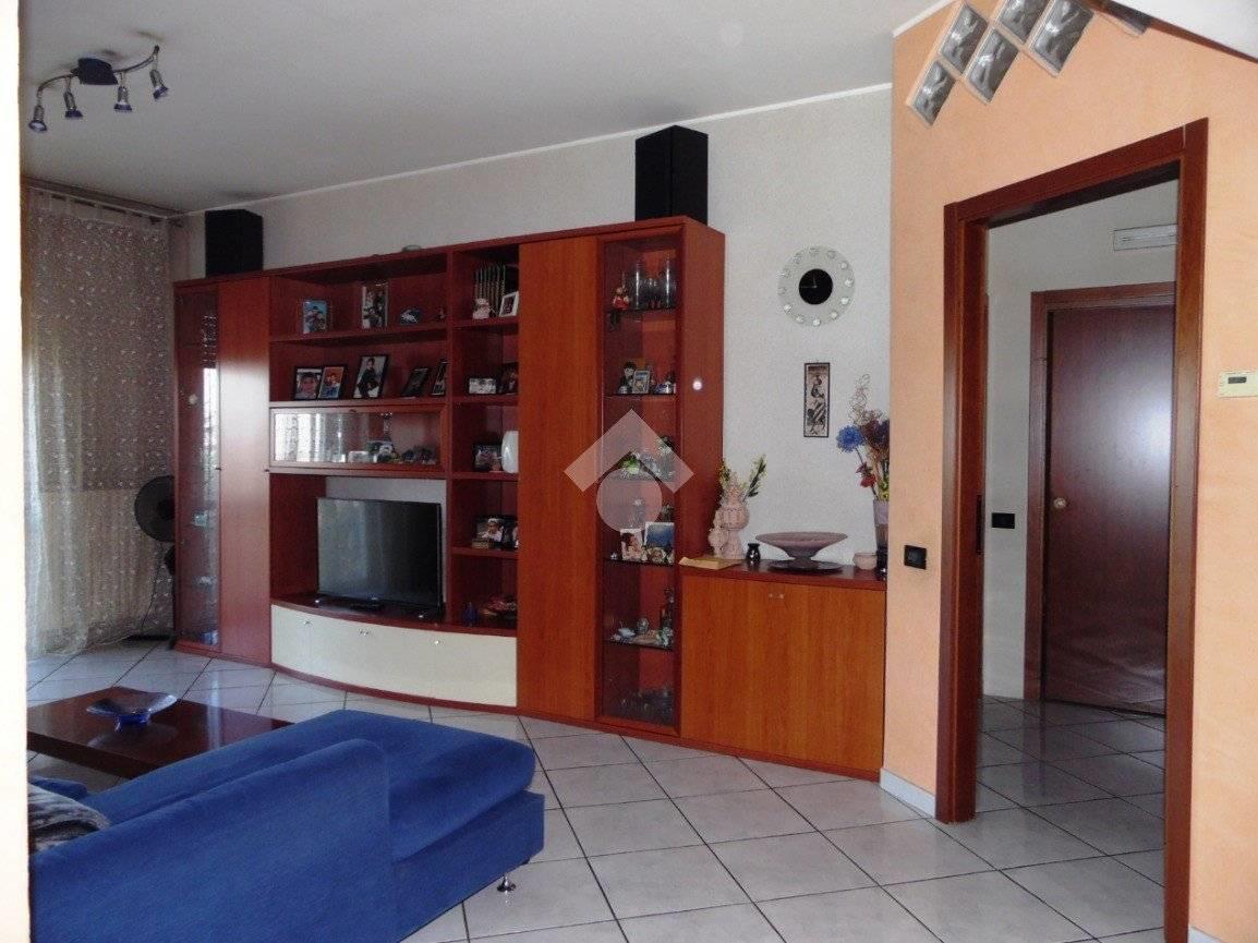 Foto 7 - Appartamento in Vendita - Limbiate (Monza e Brianza)