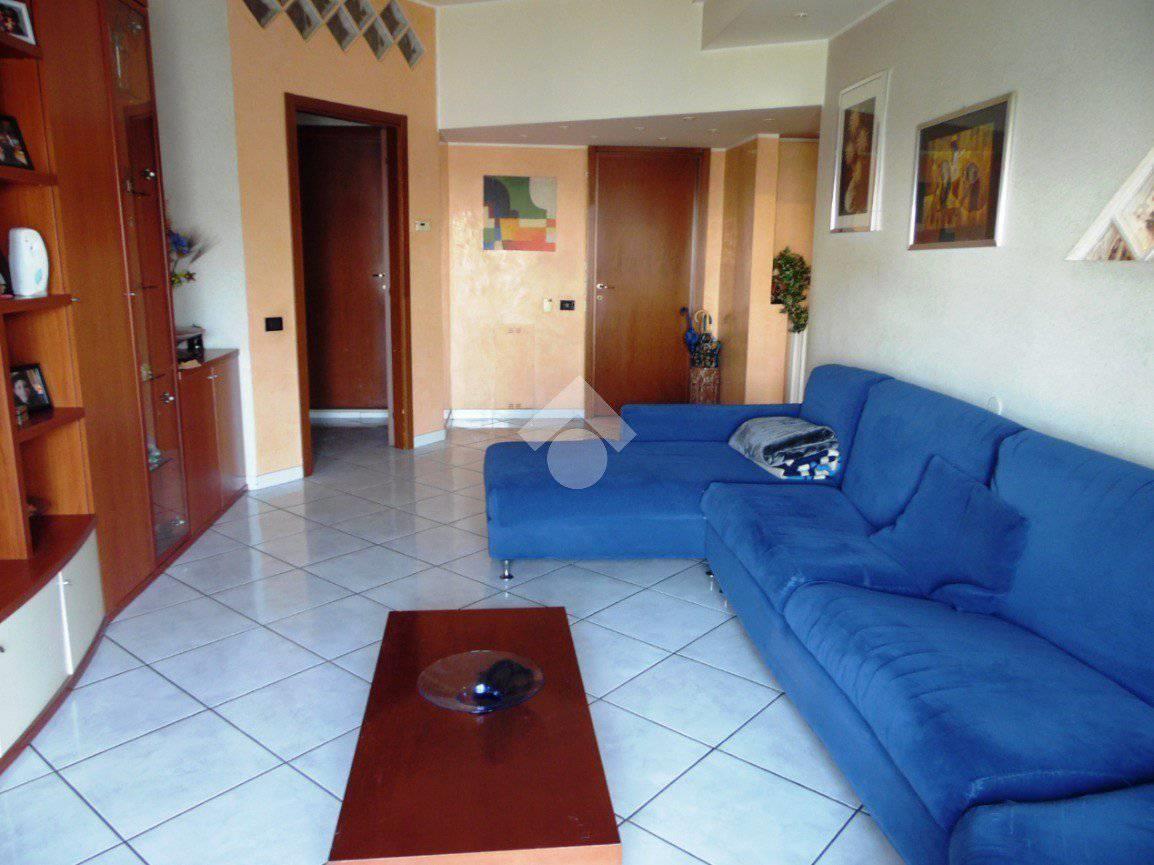 Foto 8 - Appartamento in Vendita - Limbiate (Monza e Brianza)