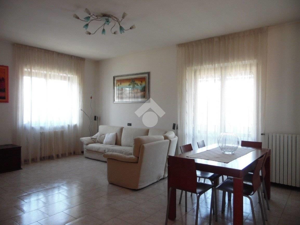 Foto 6 - Villa in Vendita - Limbiate (Monza e Brianza)