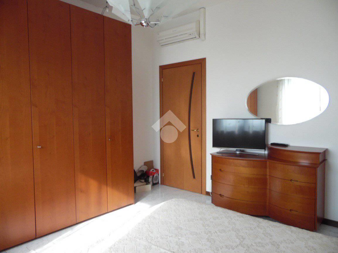 Foto 17 - Appartamento in Vendita - Limbiate (Monza e Brianza)