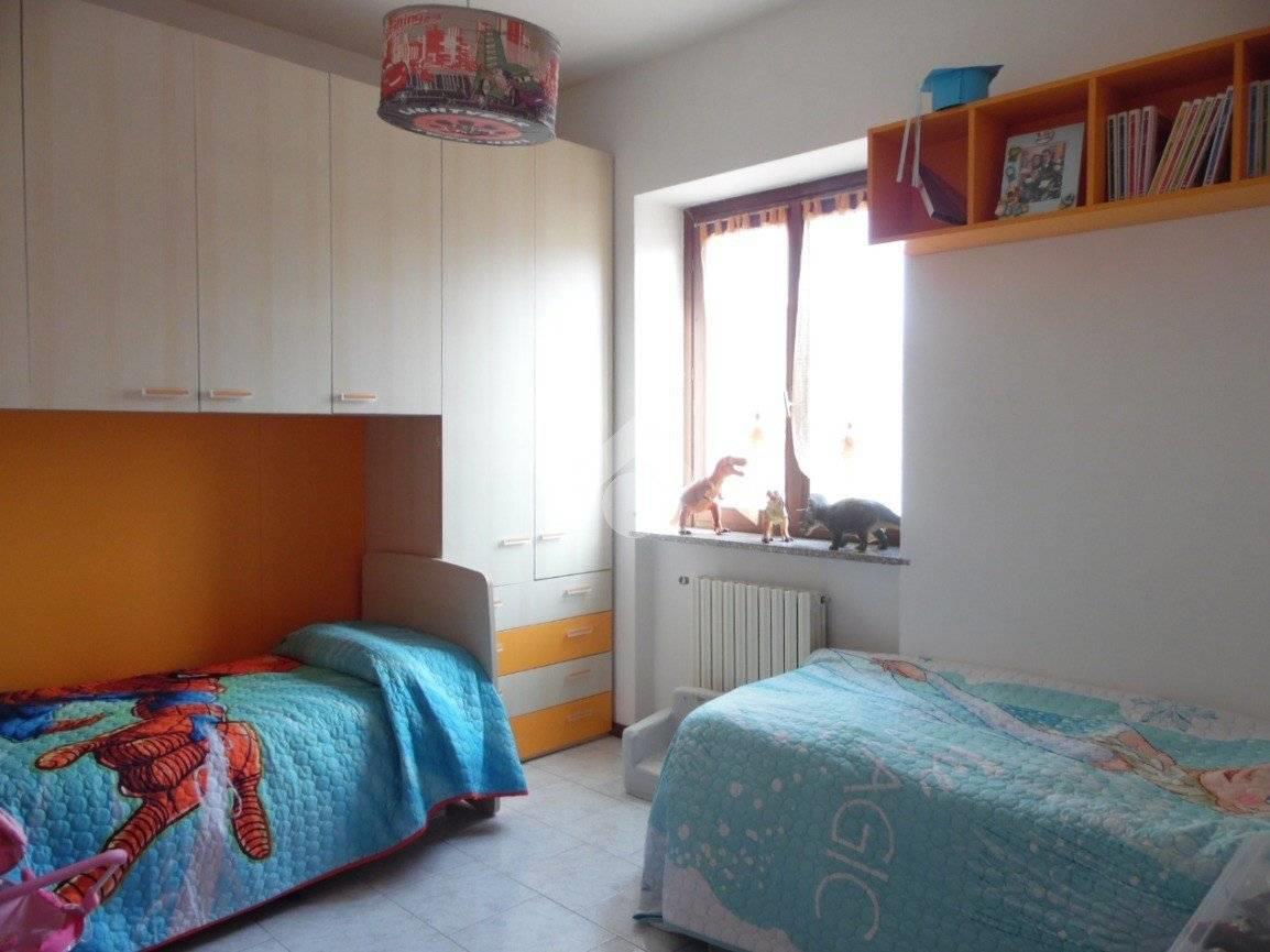 Foto 18 - Appartamento in Vendita - Limbiate (Monza e Brianza)