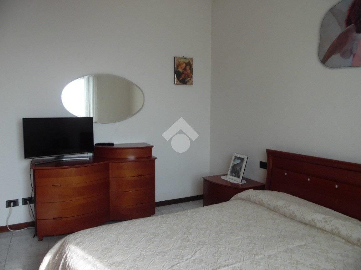 Foto 15 - Appartamento in Vendita - Limbiate (Monza e Brianza)