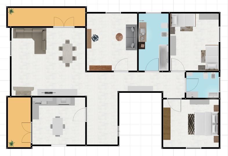 Foto 20 - Appartamento in Vendita - Limbiate (Monza e Brianza)