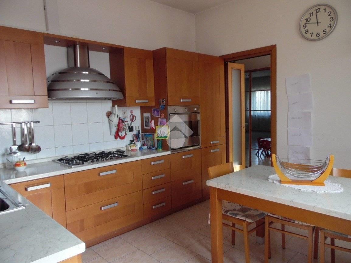 Foto 12 - Appartamento in Vendita - Limbiate (Monza e Brianza)