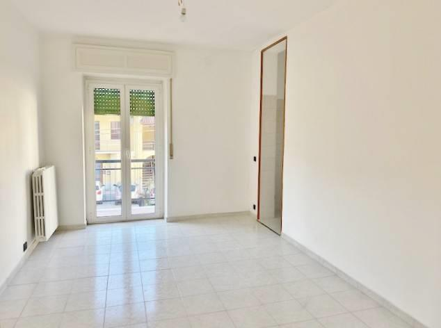 Foto 10 - Appartamento in Vendita - Cesano Maderno (Monza e Brianza)