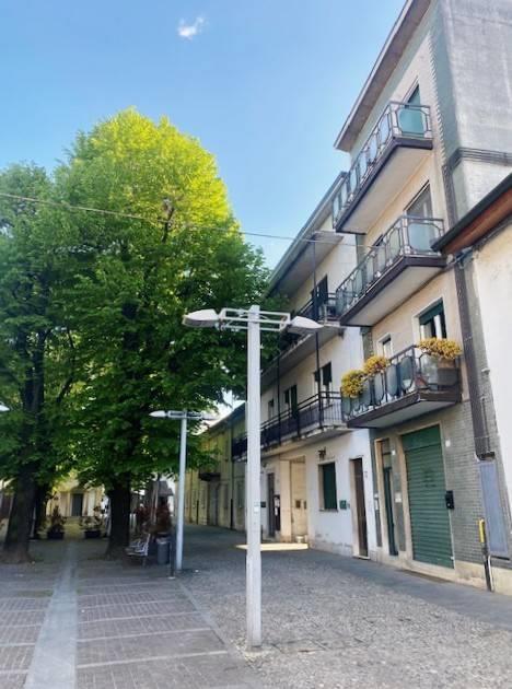 Foto 1 - Appartamento in Vendita - Cesano Maderno (Monza e Brianza)