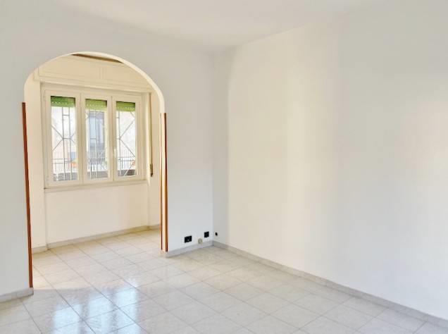 Foto 11 - Appartamento in Vendita - Cesano Maderno (Monza e Brianza)
