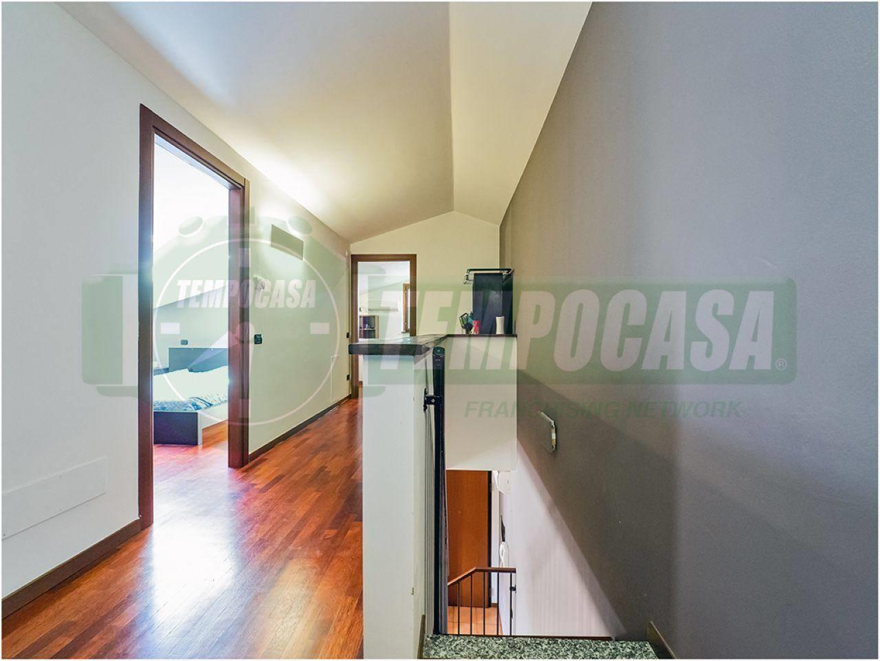 Foto 14 - Appartamento in Vendita - Cesano Maderno (Monza e Brianza)
