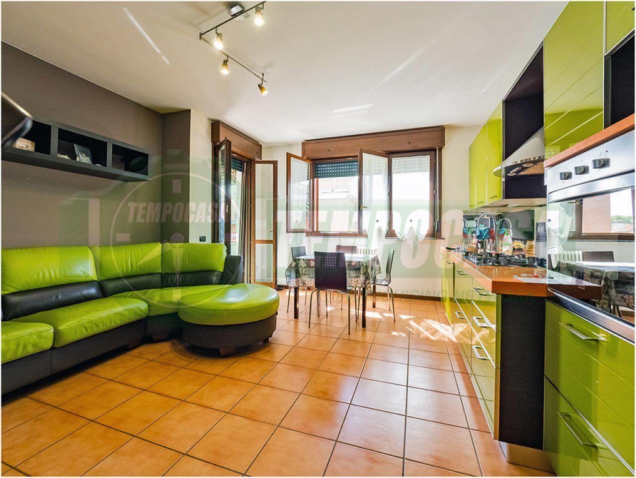 Foto 7 - Appartamento in Vendita - Cesano Maderno (Monza e Brianza)