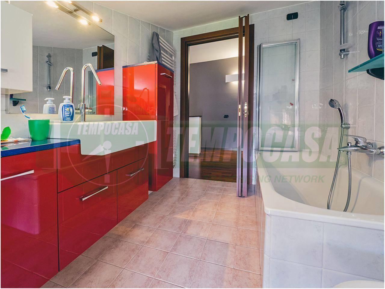 Foto 18 - Appartamento in Vendita - Cesano Maderno (Monza e Brianza)