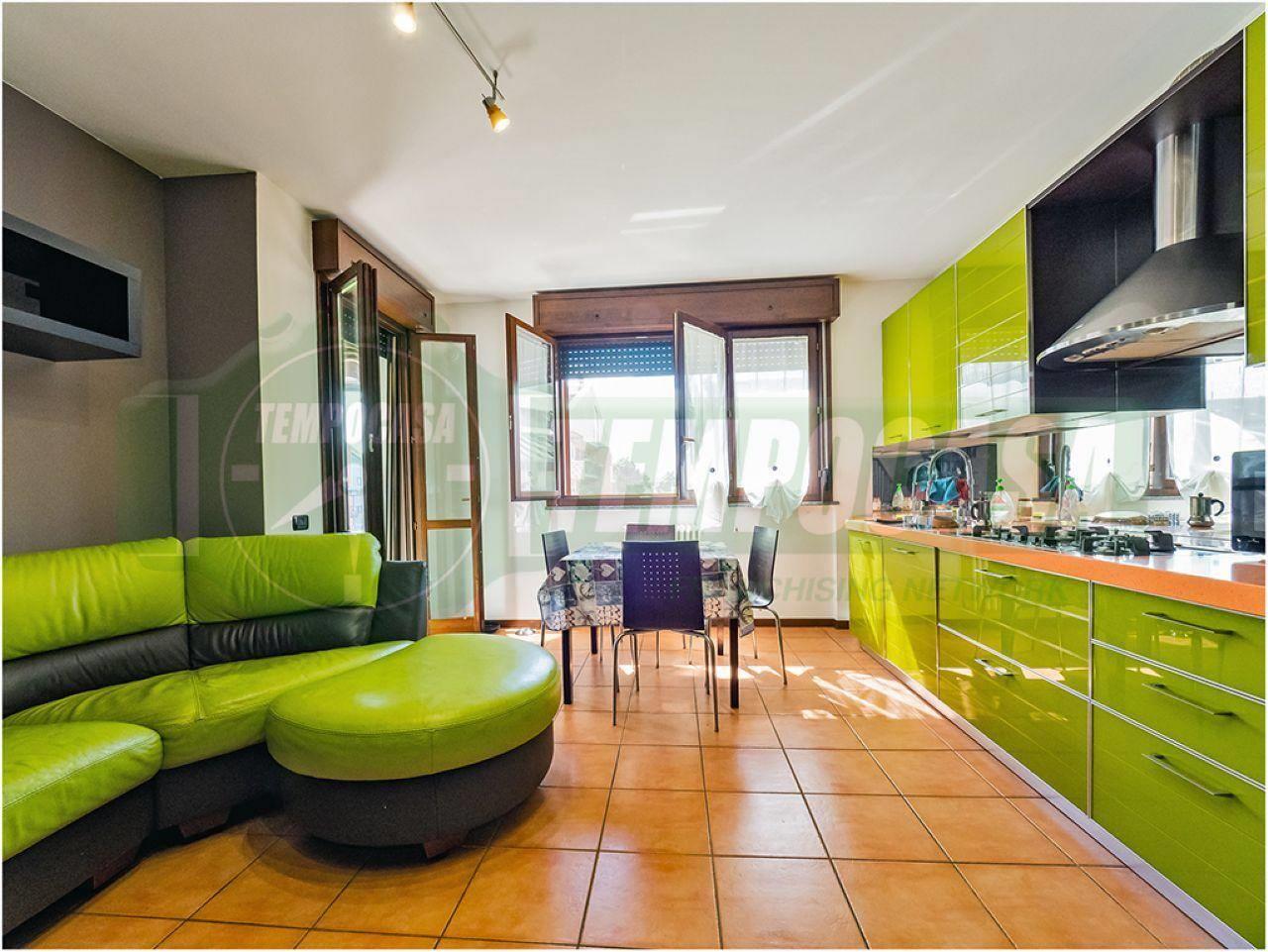 Foto 8 - Appartamento in Vendita - Cesano Maderno (Monza e Brianza)