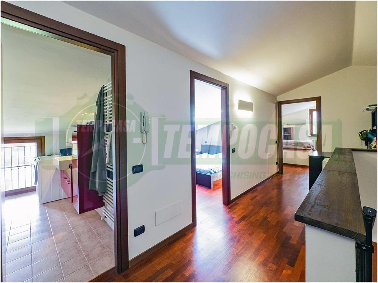 Foto 15 - Appartamento in Vendita - Cesano Maderno (Monza e Brianza)