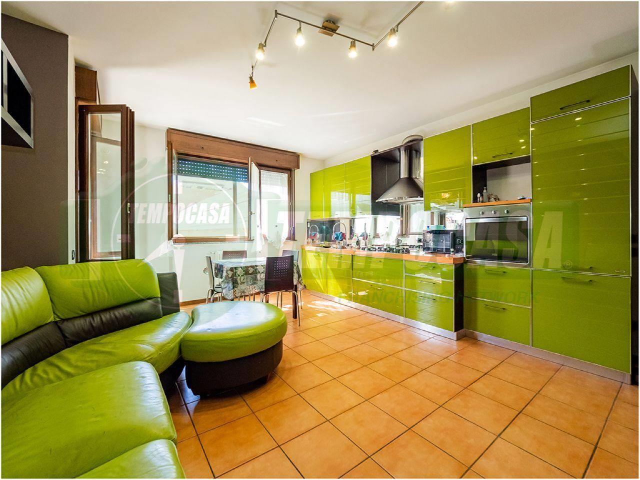 Foto 9 - Appartamento in Vendita - Cesano Maderno (Monza e Brianza)