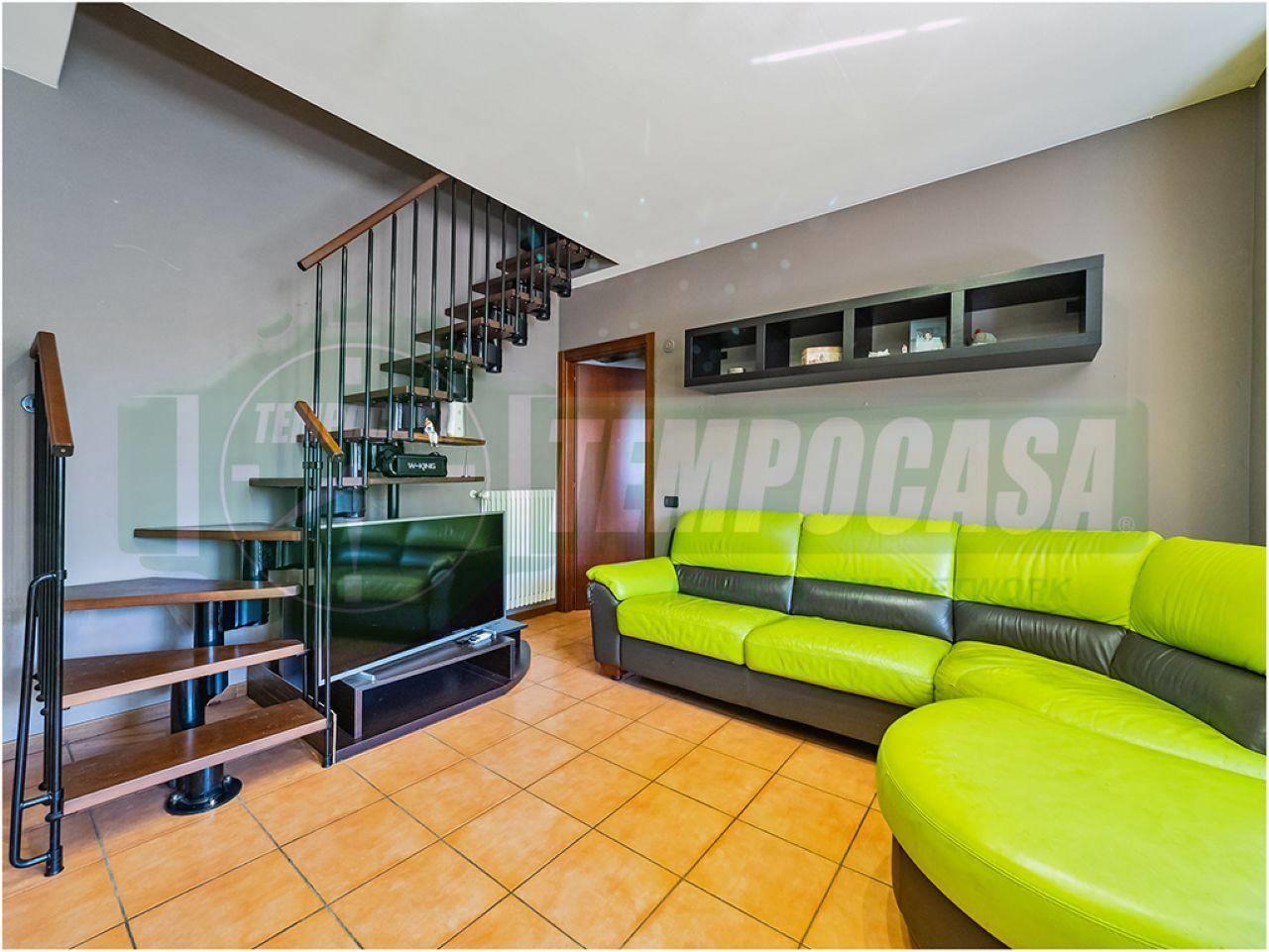 Foto 3 - Appartamento in Vendita - Cesano Maderno (Monza e Brianza)