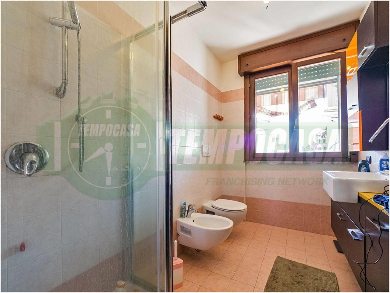 Foto 13 - Appartamento in Vendita - Cesano Maderno (Monza e Brianza)