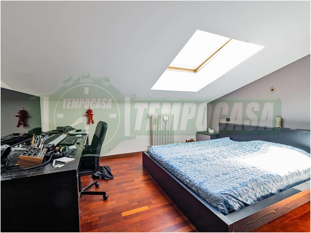 Foto 19 - Appartamento in Vendita - Cesano Maderno (Monza e Brianza)