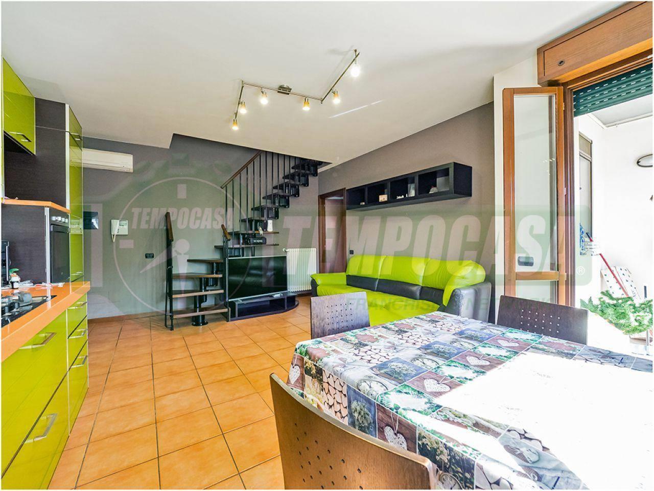Foto 6 - Appartamento in Vendita - Cesano Maderno (Monza e Brianza)