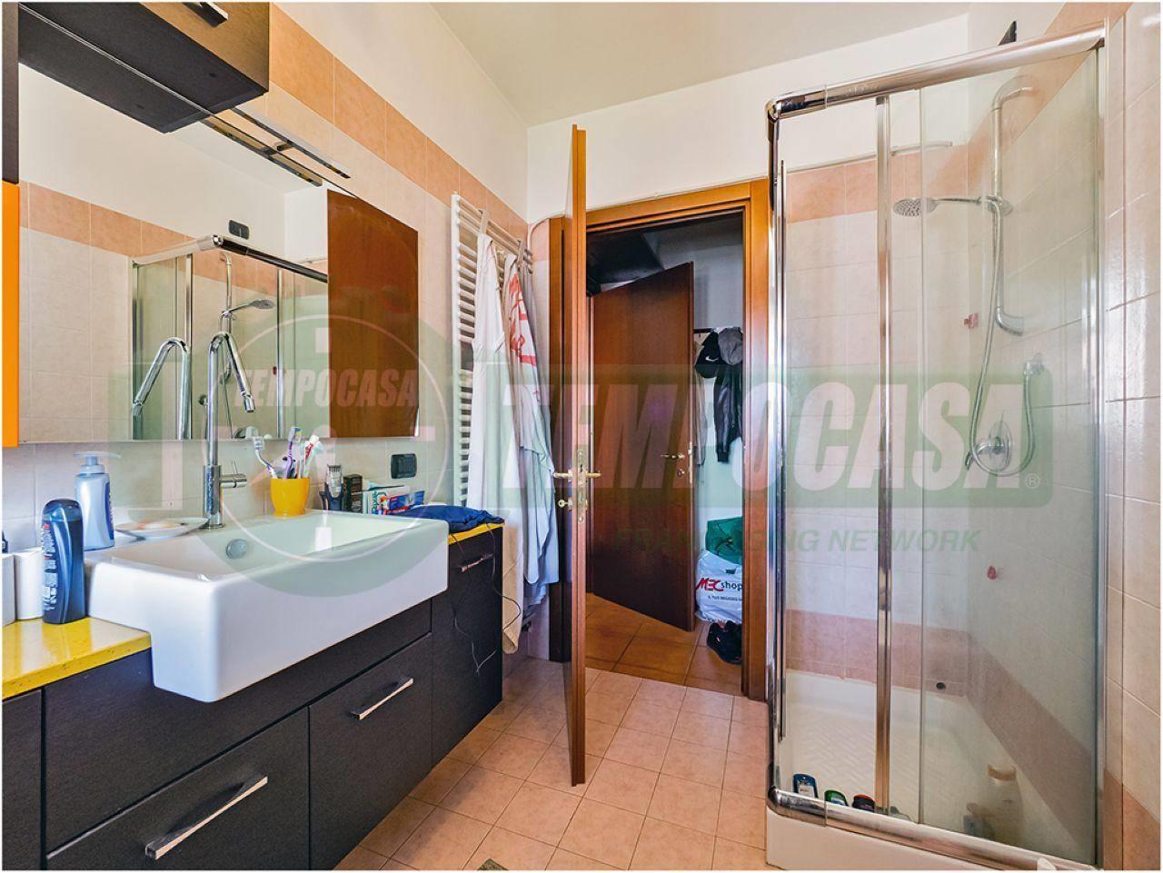 Foto 12 - Appartamento in Vendita - Cesano Maderno (Monza e Brianza)