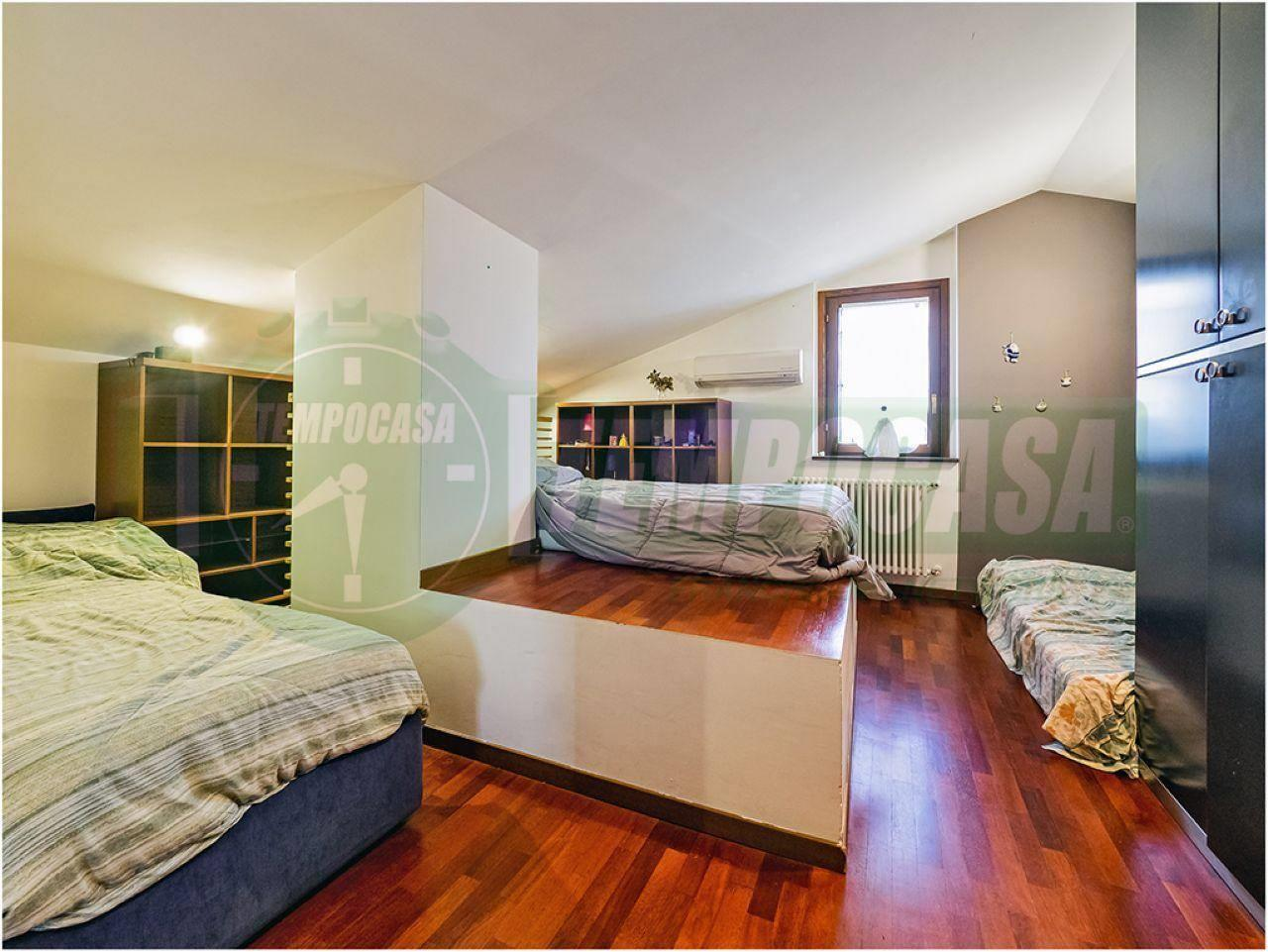 Foto 16 - Appartamento in Vendita - Cesano Maderno (Monza e Brianza)