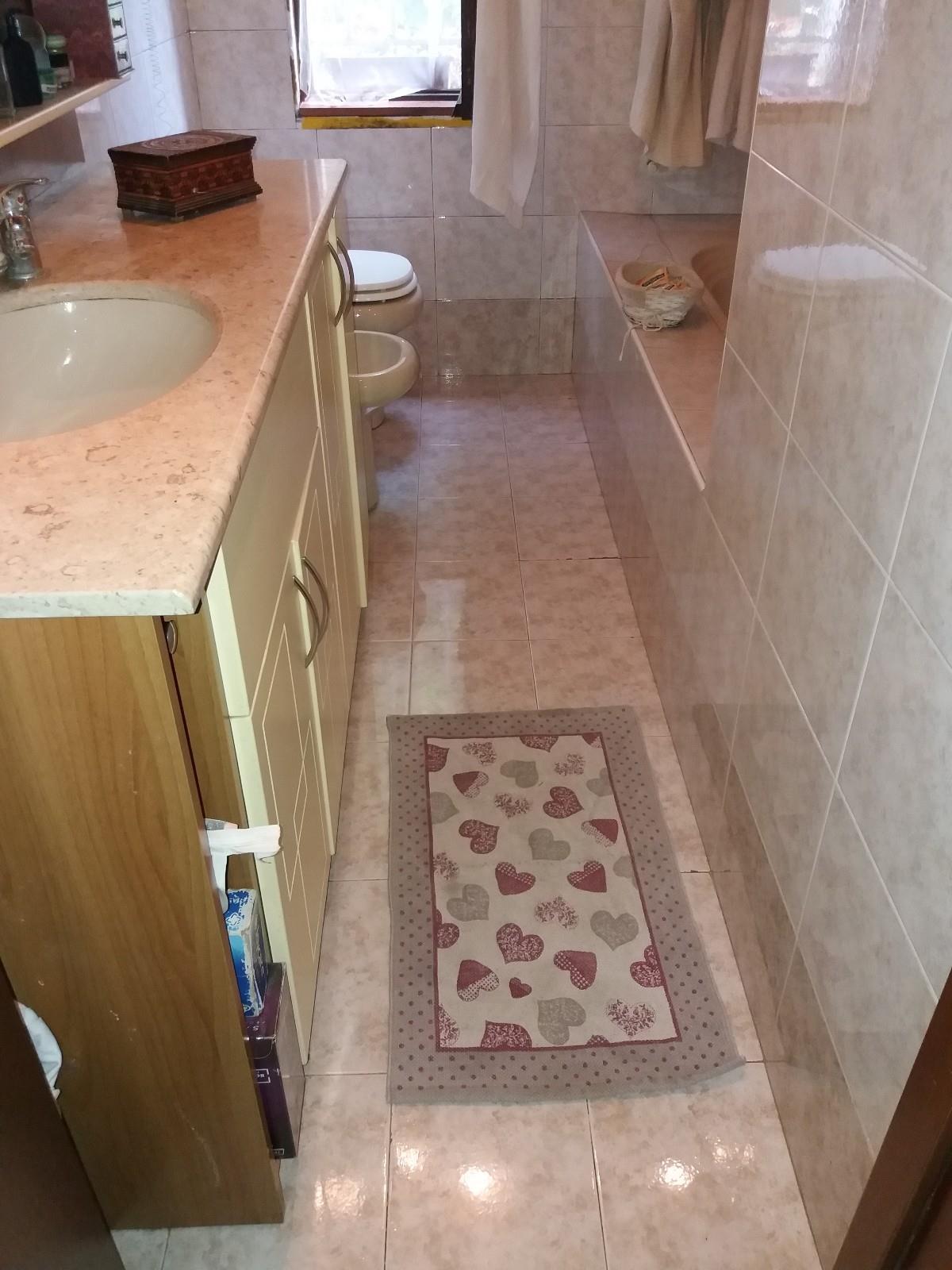 Foto 4 - Appartamento in Vendita - Cesano Maderno (Monza e Brianza)
