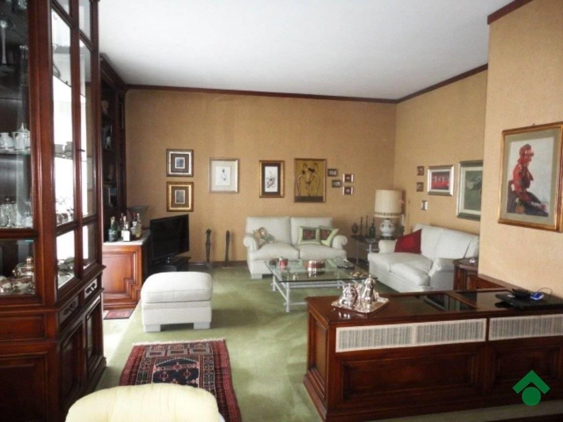 Foto 9 - Villa in Vendita - Meda (Monza e Brianza)