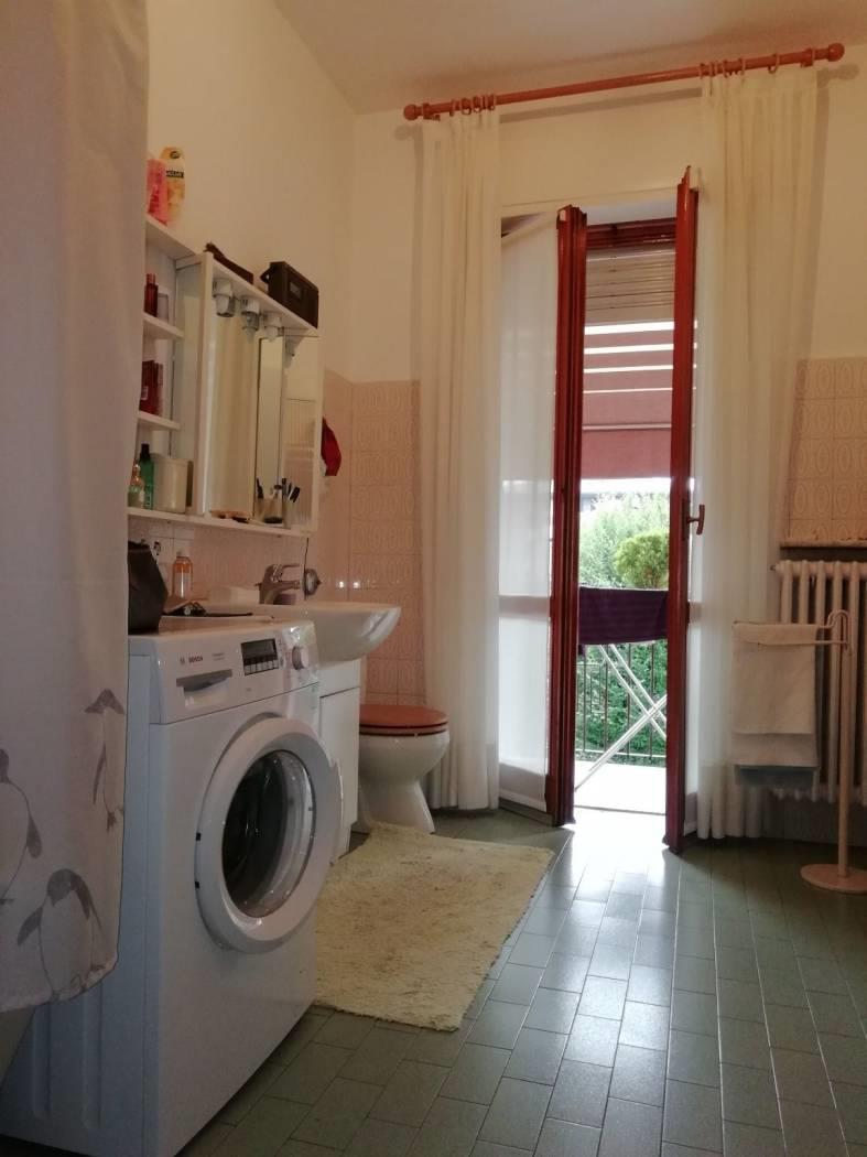 Foto 14 - Villa in Vendita - Meda (Monza e Brianza)