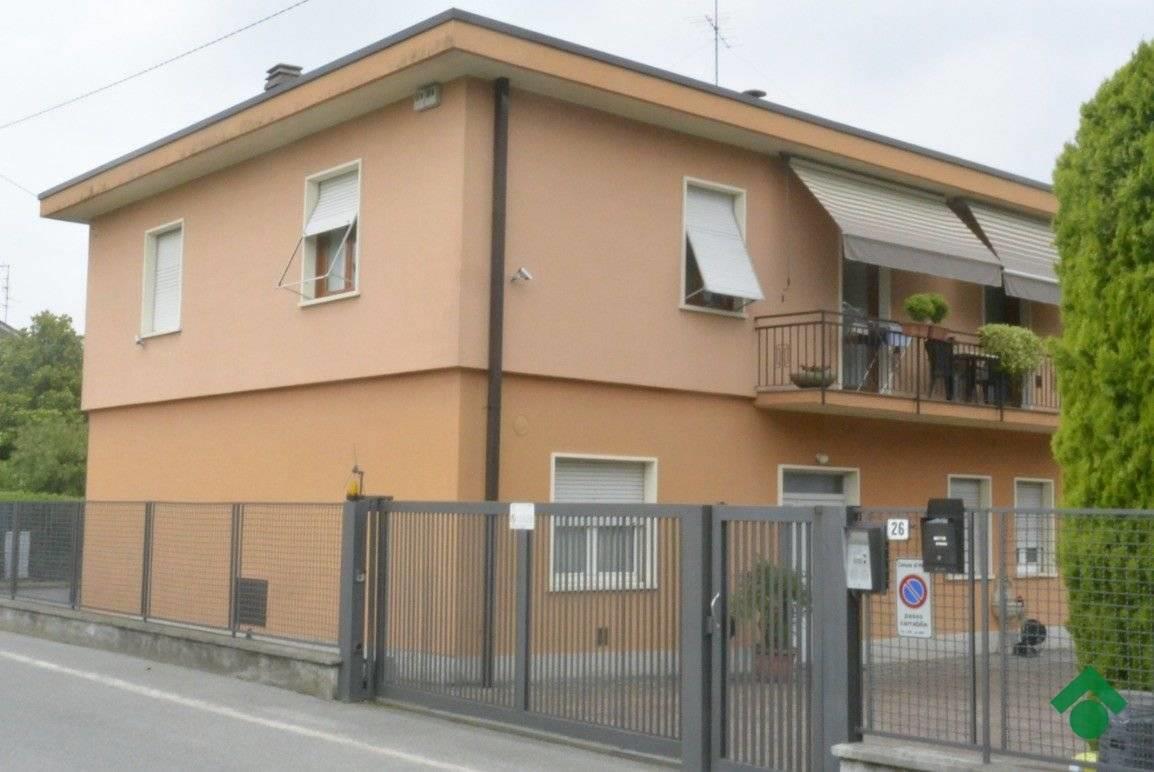 Foto 2 - Villa in Vendita - Meda (Monza e Brianza)