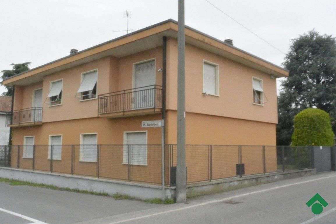 Foto 5 - Villa in Vendita - Meda (Monza e Brianza)
