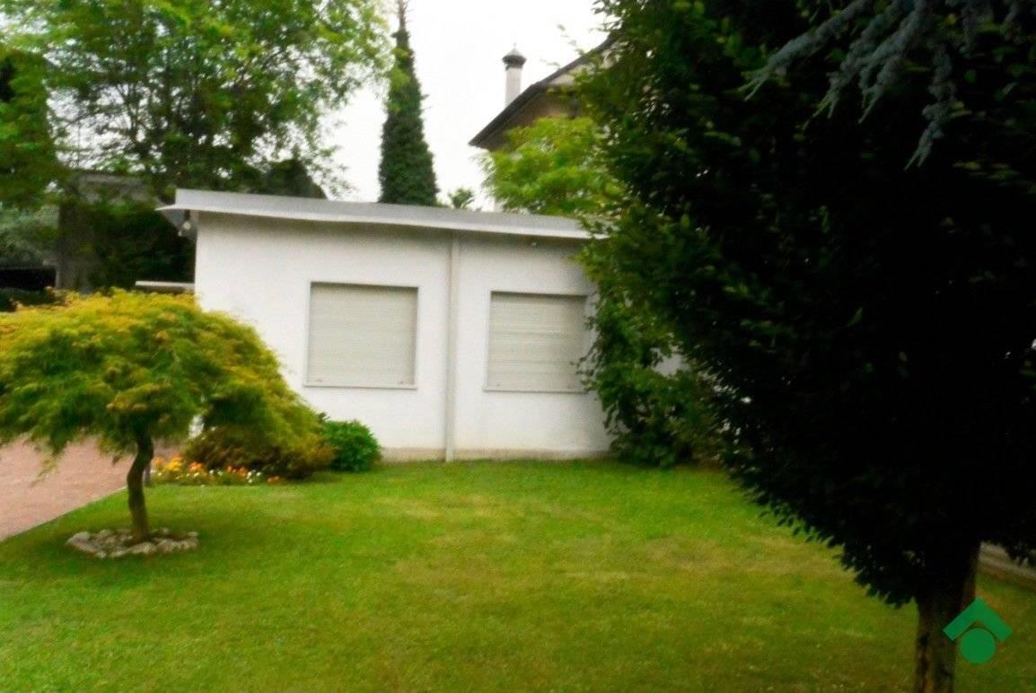 Foto 18 - Villa in Vendita - Meda (Monza e Brianza)