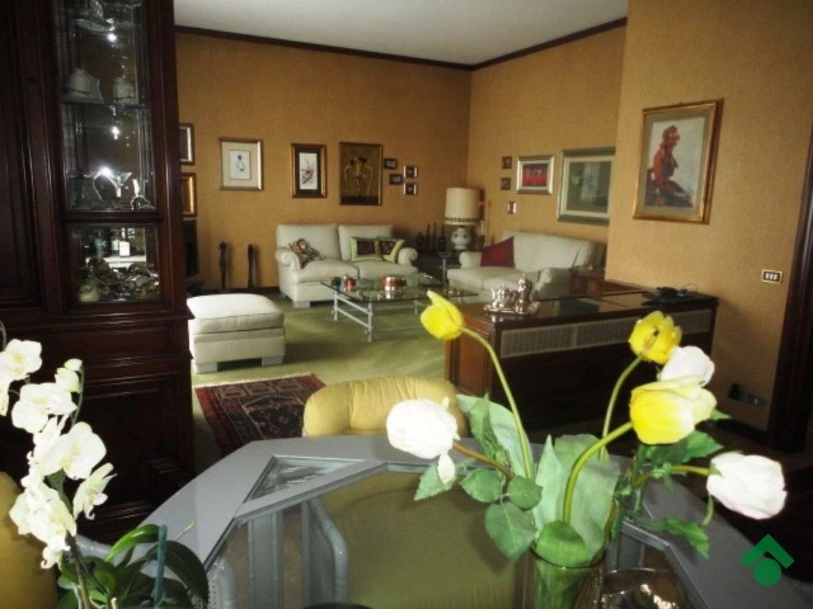 Foto 12 - Villa in Vendita - Meda (Monza e Brianza)