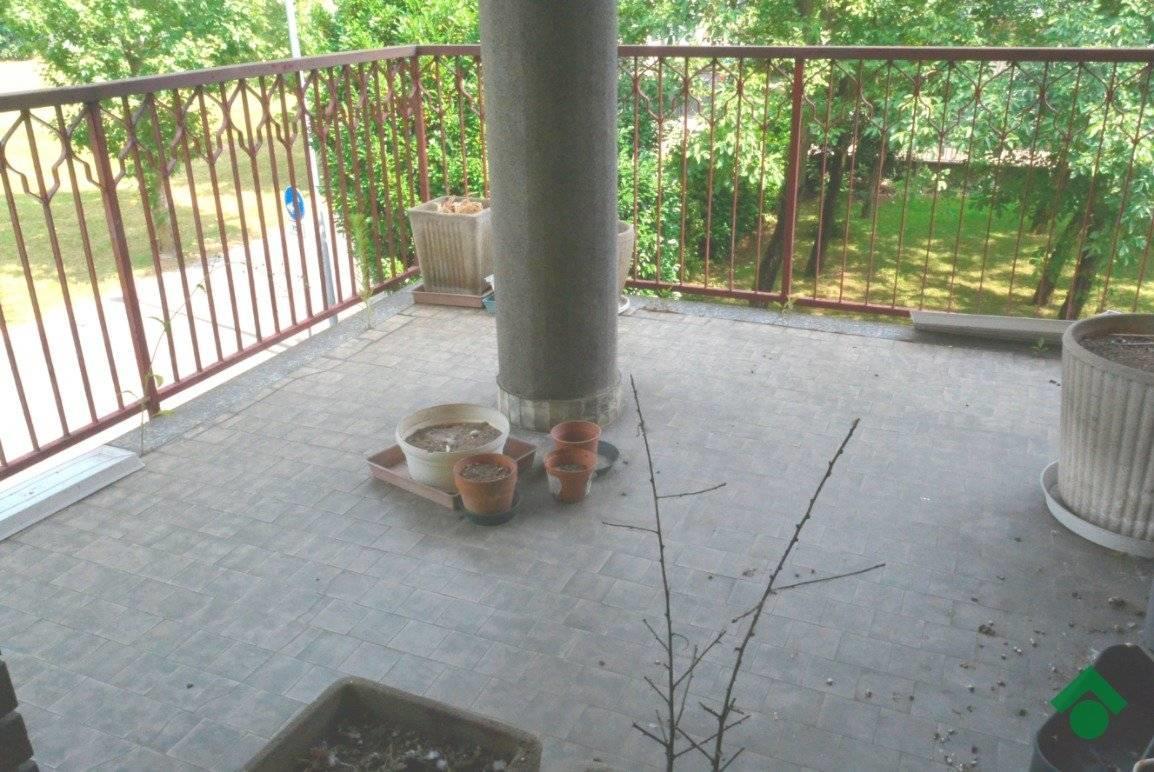 Foto 7 - Villa in Vendita - Meda (Monza e Brianza)