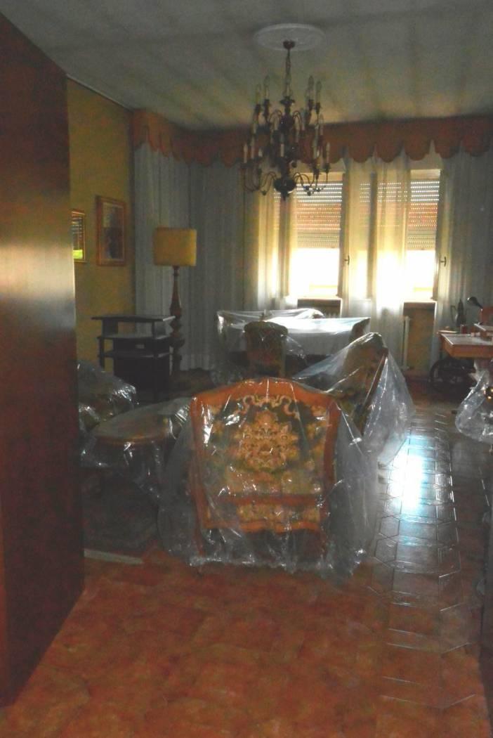 Foto 11 - Villa in Vendita - Meda (Monza e Brianza)