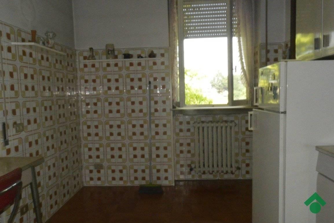 Foto 13 - Villa in Vendita - Meda (Monza e Brianza)