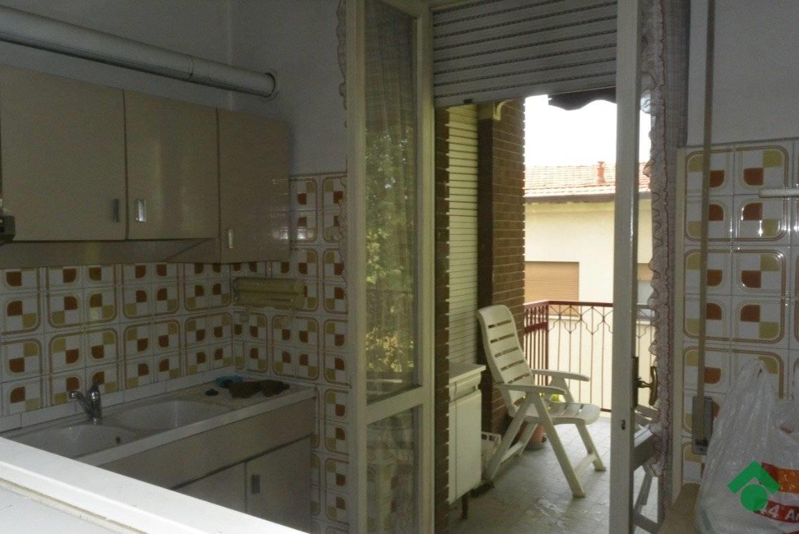 Foto 10 - Villa in Vendita - Meda (Monza e Brianza)