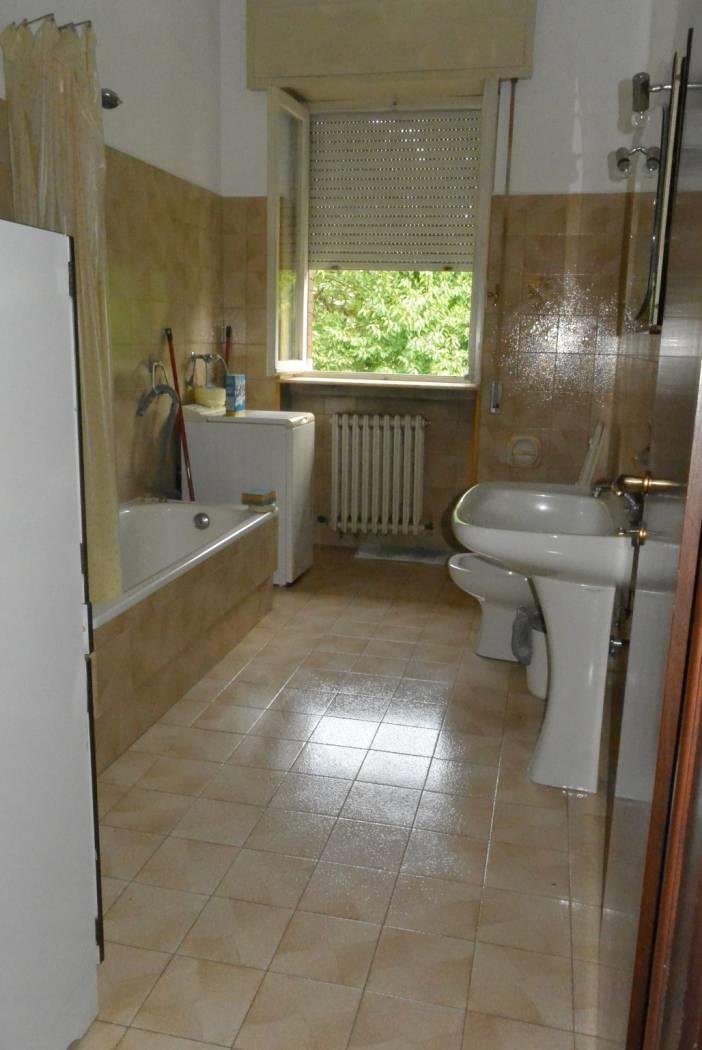 Foto 17 - Villa in Vendita - Meda (Monza e Brianza)