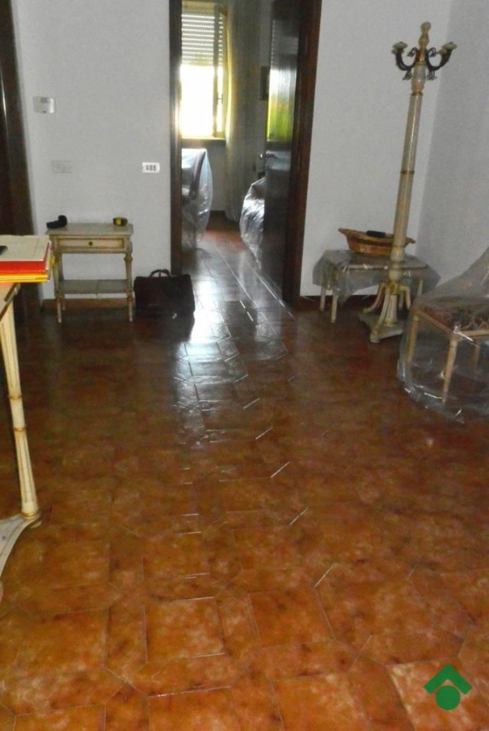 Foto 16 - Villa in Vendita - Meda (Monza e Brianza)