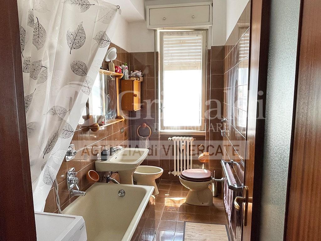 Foto 14 - Appartamento in Vendita - Usmate Velate (Monza e Brianza)