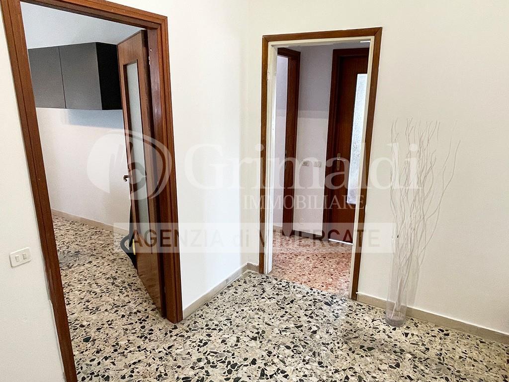 Foto 8 - Appartamento in Vendita - Usmate Velate (Monza e Brianza)