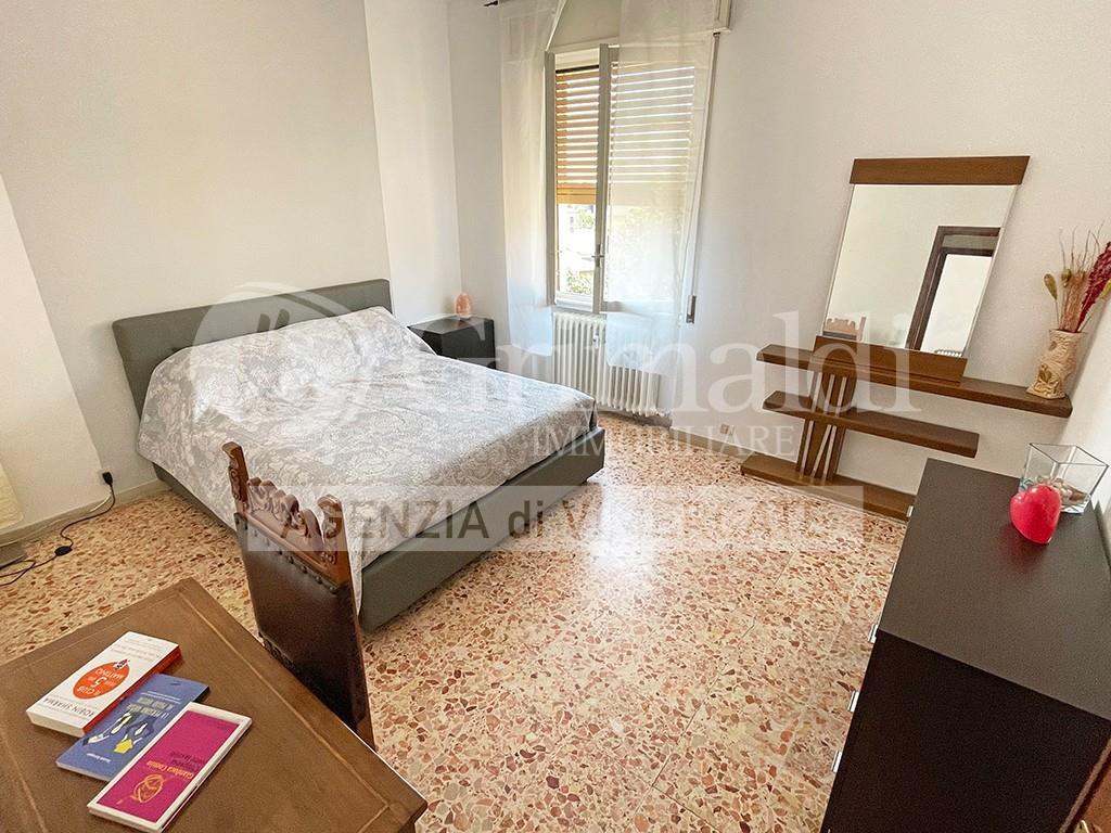 Foto 9 - Appartamento in Vendita - Usmate Velate (Monza e Brianza)