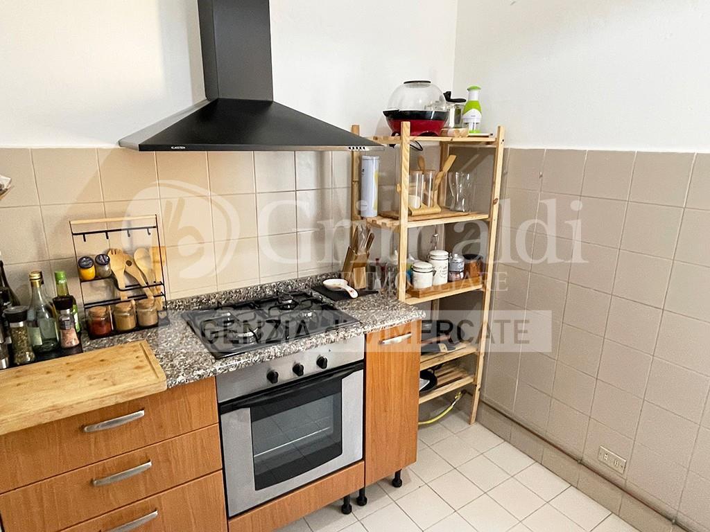 Foto 7 - Appartamento in Vendita - Usmate Velate (Monza e Brianza)