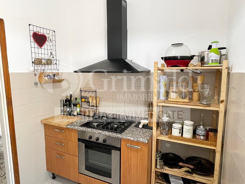 Foto 6 - Appartamento in Vendita - Usmate Velate (Monza e Brianza)