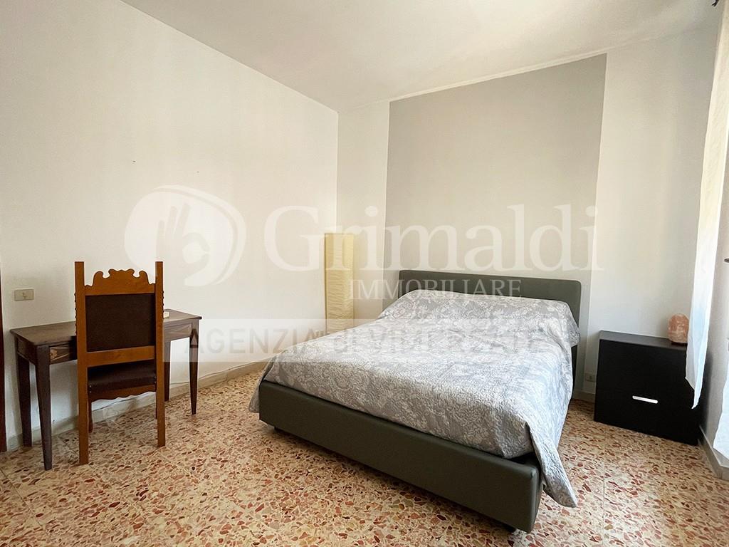 Foto 10 - Appartamento in Vendita - Usmate Velate (Monza e Brianza)