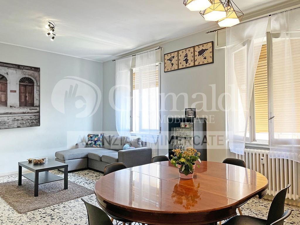 Foto 3 - Appartamento in Vendita - Usmate Velate (Monza e Brianza)