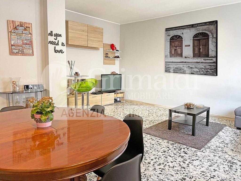Foto 4 - Appartamento in Vendita - Usmate Velate (Monza e Brianza)
