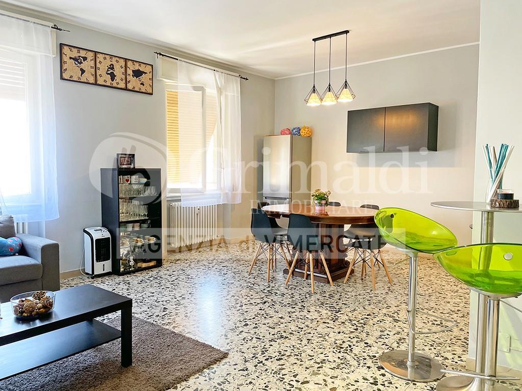 Foto 2 - Appartamento in Vendita - Usmate Velate (Monza e Brianza)