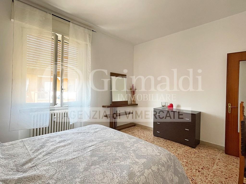 Foto 11 - Appartamento in Vendita - Usmate Velate (Monza e Brianza)