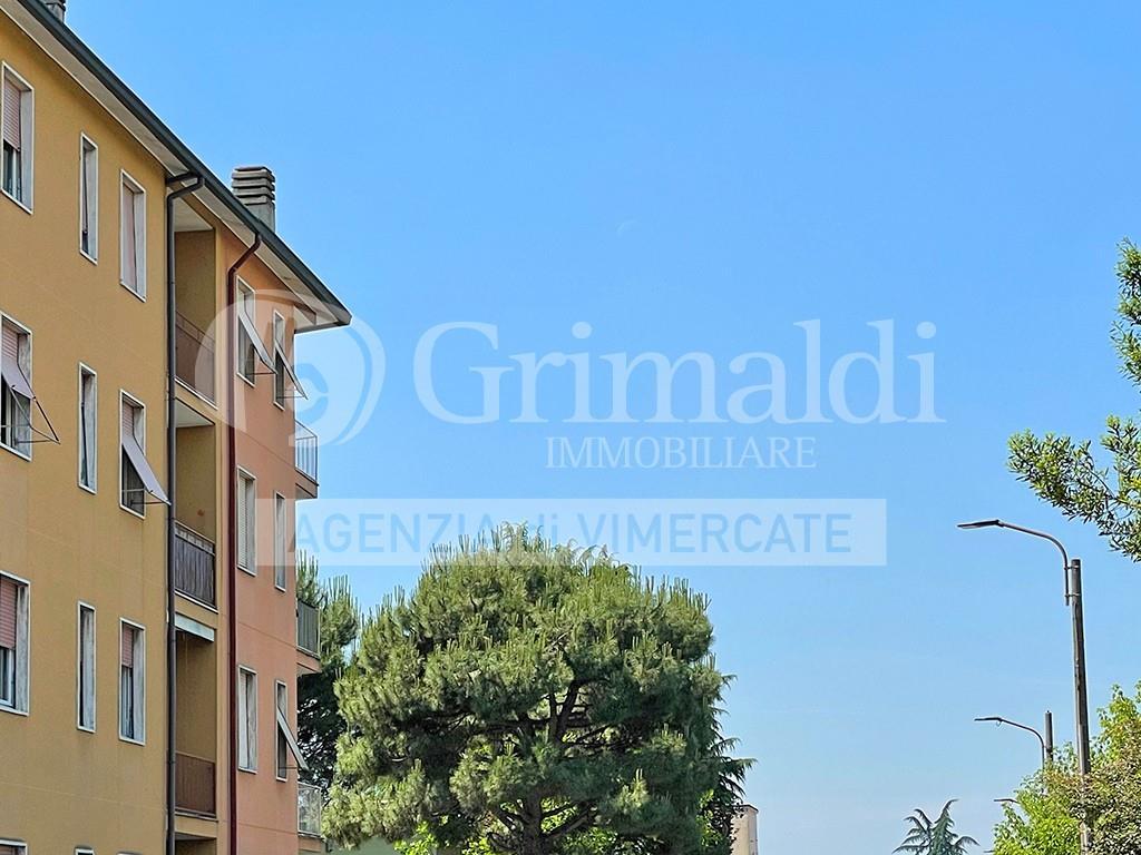 Foto 16 - Appartamento in Vendita - Usmate Velate (Monza e Brianza)
