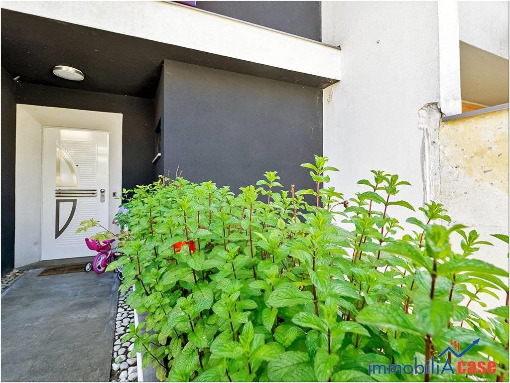 Foto 7 - Villa in Vendita - Limbiate (Monza e Brianza)