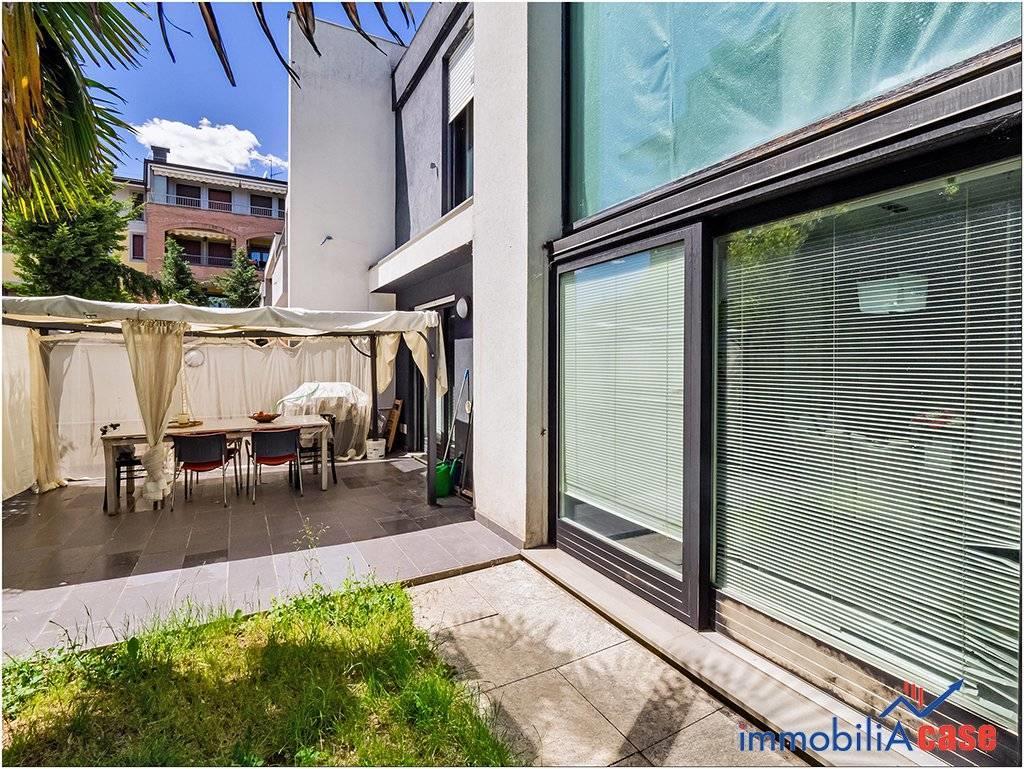 Foto 5 - Villa in Vendita - Limbiate (Monza e Brianza)