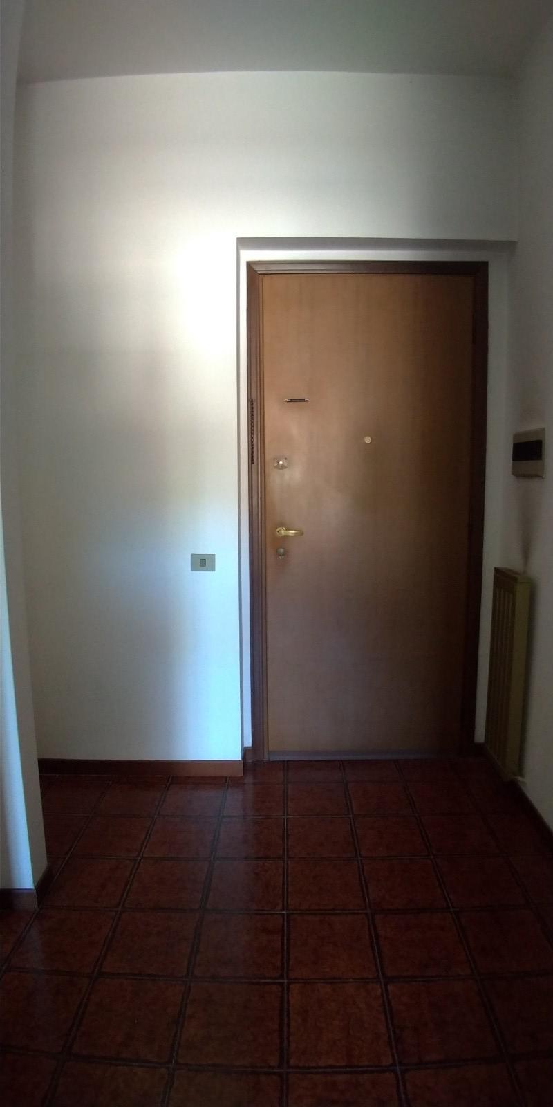 Foto 4 - Appartamento in Vendita - La Valletta Brianza (Lecco)